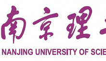 楼竞 (Jing Lou) - 博士学位论文 (Doctoral Dissertation)